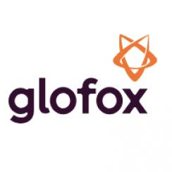 glofox review