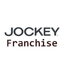 jockey franchise