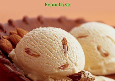 Naturals Ice Cream Franchise
