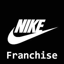 nike franchise