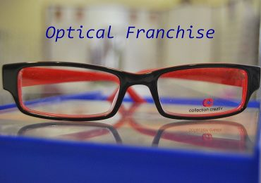 Best Franchises 2020.5 Best Optical Franchise Opportunities In 2020