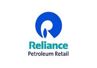 reliance petrol pump dealership
