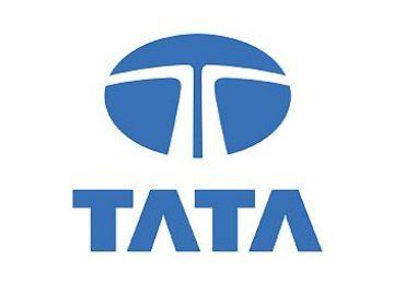 tata solar panel dealership