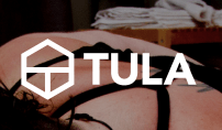 tula yoga studio software