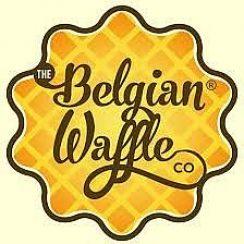 Belgian Waffles Franchise