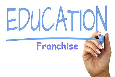 education franchise opportunities