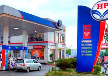 Investment for petrol pump dealership three clouds residential investment fund illcryinstead