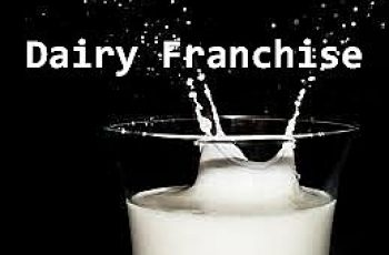 dairy franchise