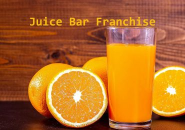 juice bar franchise opportunities