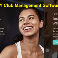 here is a mindbody software review with pricing, features