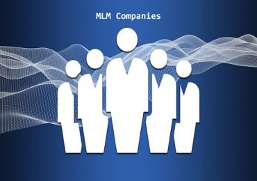 Top 10 Direct Selling Companies in India in 2019 - Best Network & MLMs
