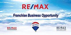 remax india franchise