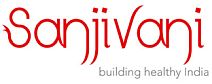 sanjivani pharmacy franchise