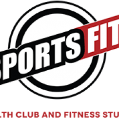 how to start sportsfit franchise