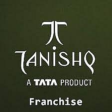 tanishq franchise