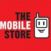 the mobile store franchise