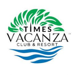 times vacanza franchise