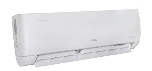 llyod air conditioner
