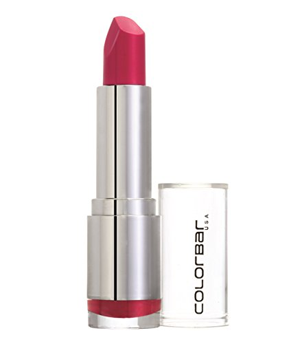colorbar makeup brand in India