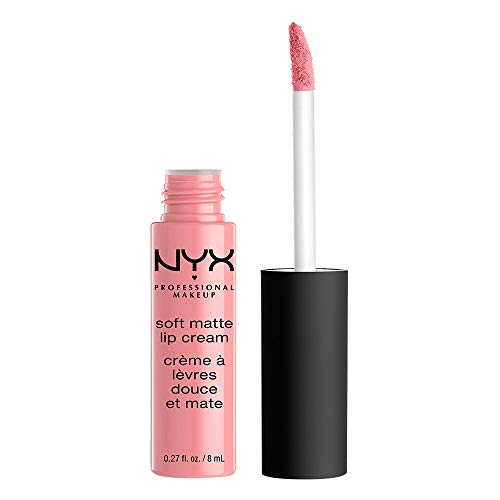 nyx cosmetic company in India