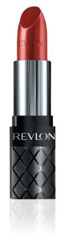 revlon makeup brand in India