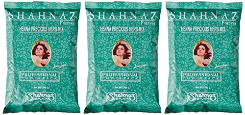 shahnaz husain makeup brand in India