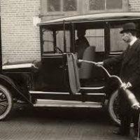 car detailing business