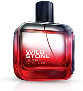 wildstone perfume brand in India