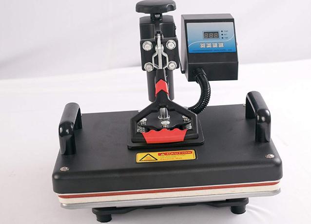 jd9 5in1 mug printing machine