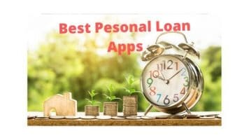 best personal apps in India