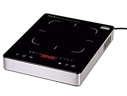 kent induction cooker